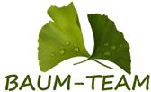 BAUM-TEAM